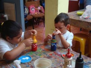 icrea_galerias_verano2012_28