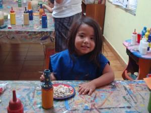 icrea_galerias_verano2012_29