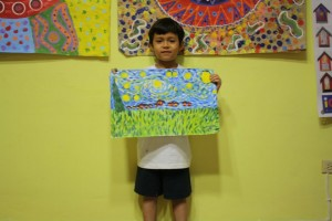 icrea_galerias_verano2012_8