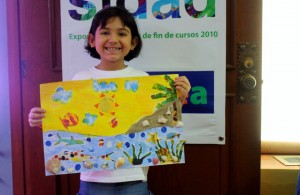 icrea_galerias_verano2012_9