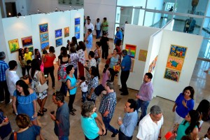 expo 2017-9